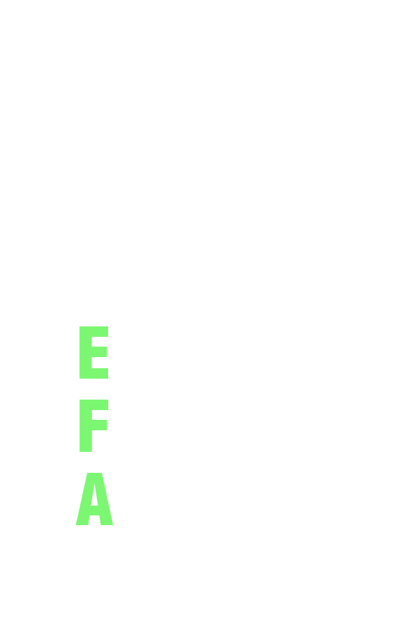 Enjoy Futsal Anytime!